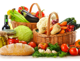 nutrizione-crossfit