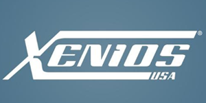 Xenios USA - Equipment for the Fittest