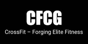 CFCG-MIAMI