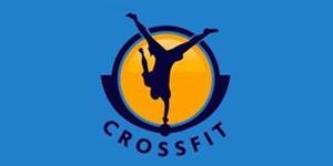 CrossFit-City-Place