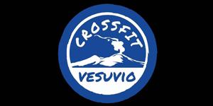 CrossFit-Vesuvio