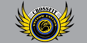 CrossFit-Yellow-Falcon