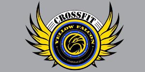CrossFit-Yellow-Falcon