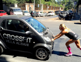 cfva-mapping-your-wod-in-rome